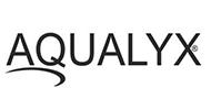 Aqyalyx behandeling van Lipohypertrophie en Lipohyperplasie
