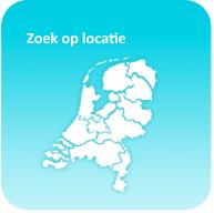 cosmetische behandeling nederland