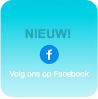 facebook-follow-kader