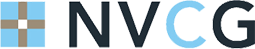 logo-nvcg-groot